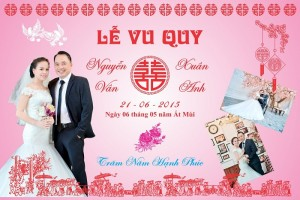 in-phong-cuoi-41